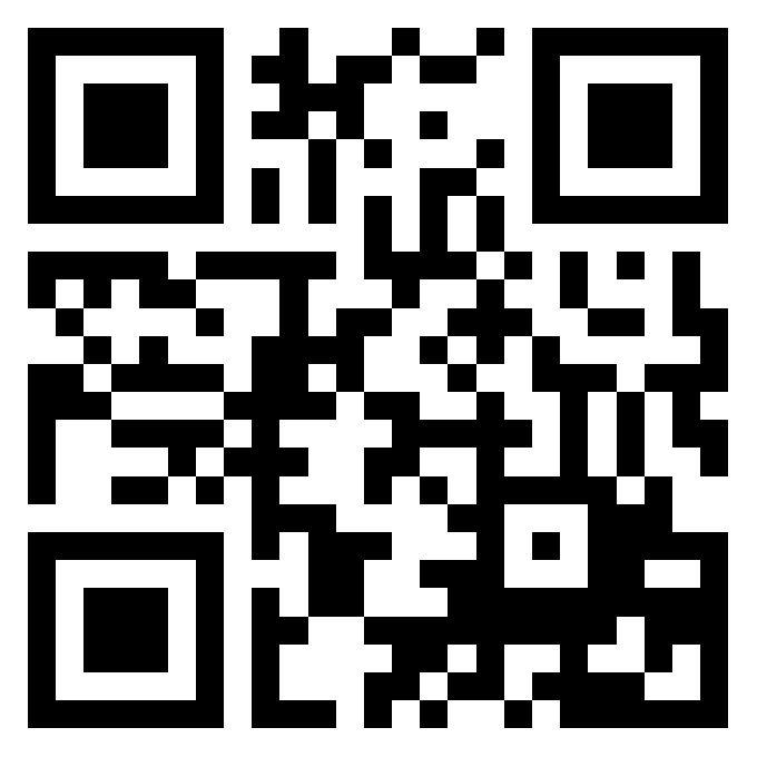 479878876052431174.jpg