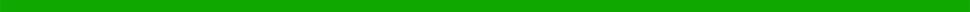 分割线1.jpg